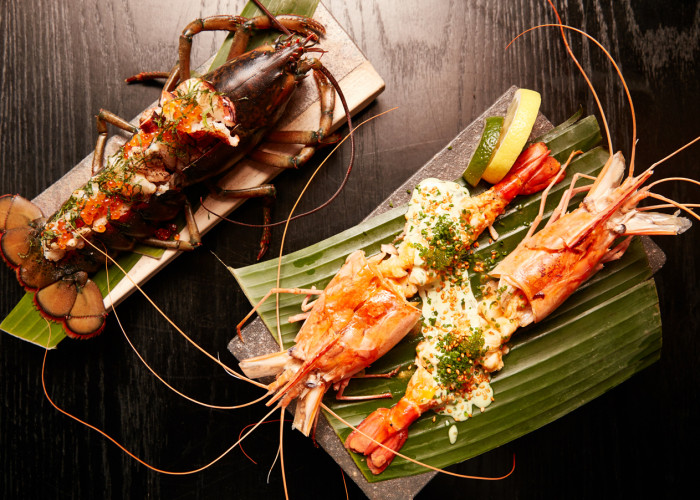 restaurant-karma-sushi-nyhavn-kobenhavn-indre-by-6292