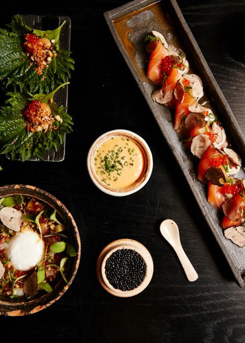 restaurant-karma-sushi-nyhavn-kobenhavn-indre-by-6289