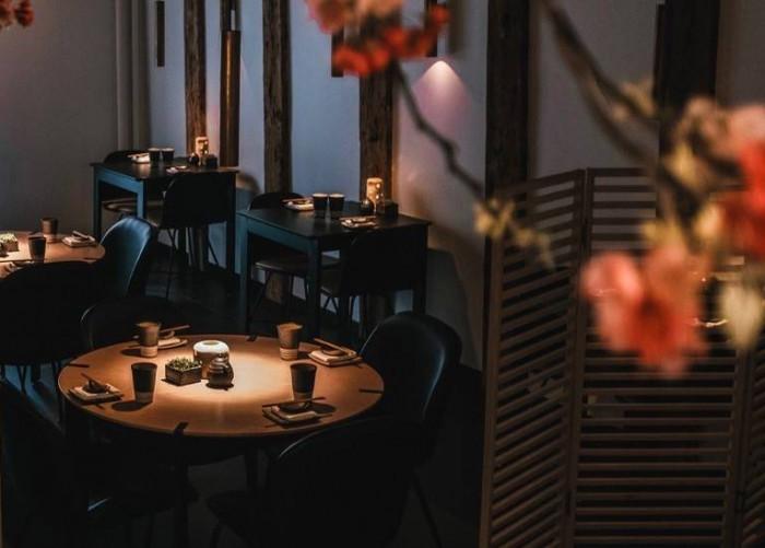 restaurant-karma-sushi-nyhavn-kobenhavn-indre-by-7873