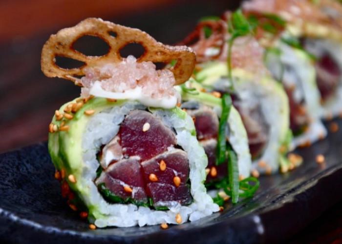 restaurant-karma-sushi-nyhavn-kobenhavn-indre-by-7948