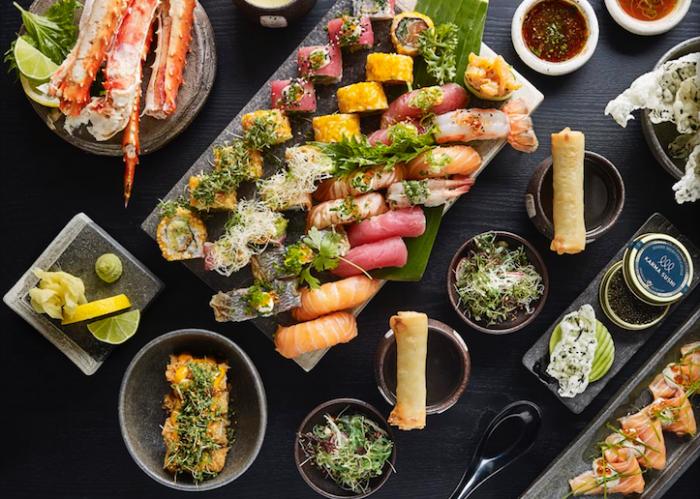 restaurant-karma-sushi-nyhavn-kobenhavn-indre-by-7945