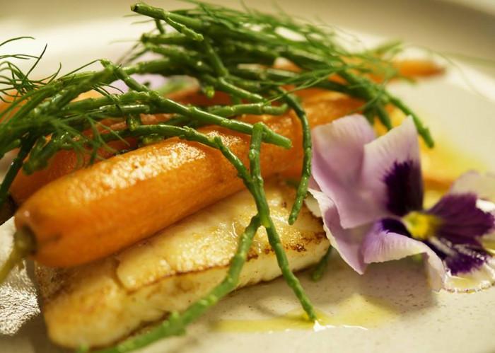 restaurant-den-gule-cottage-kobenhavn-nordsjaelland-6074