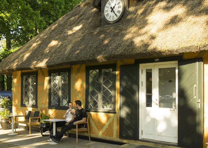 restaurant-den-gule-cottage-kobenhavn-nordsjaelland-6069