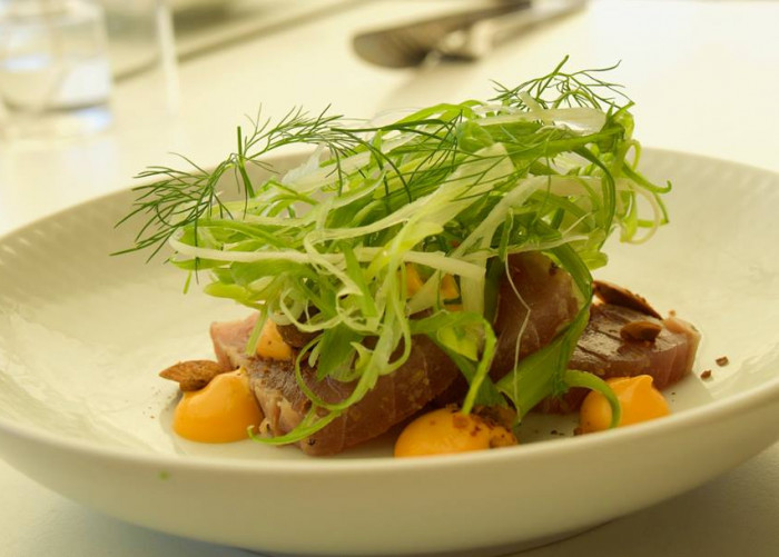 restaurant-den-gule-cottage-kobenhavn-nordsjaelland-6068