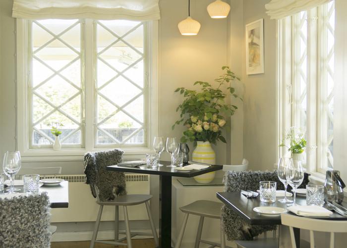 restaurant-den-gule-cottage-kobenhavn-nordsjaelland-6073