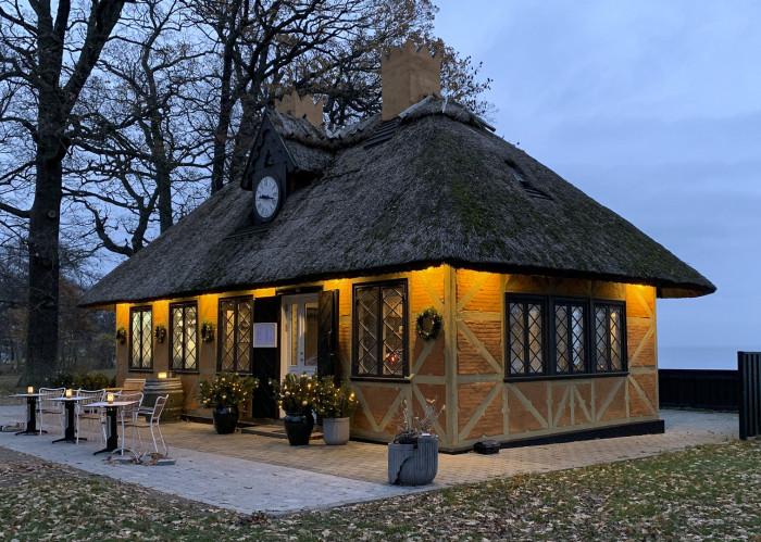 restaurant-den-gule-cottage-kobenhavn-nordsjaelland-8495