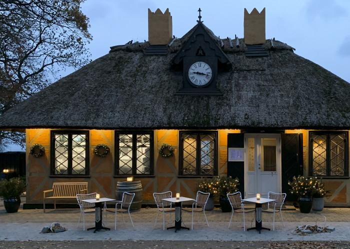 restaurant-den-gule-cottage-kobenhavn-nordsjaelland-8496