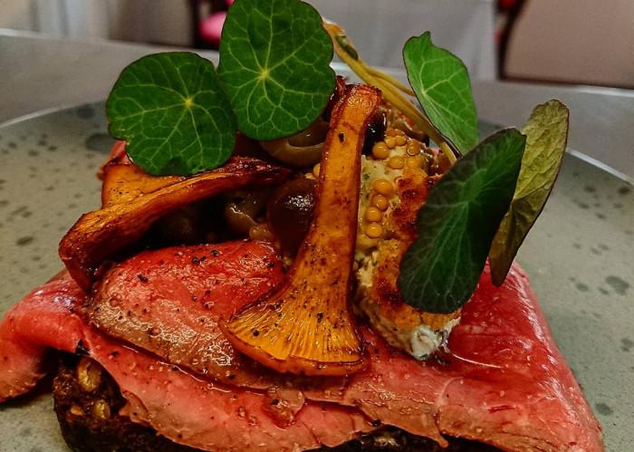 restaurant-elmely-kro-kobenhavn-nordsjaelland-6156