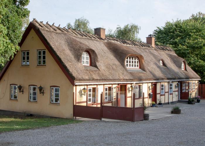 restaurant-elmely-kro-kobenhavn-nordsjaelland-6159