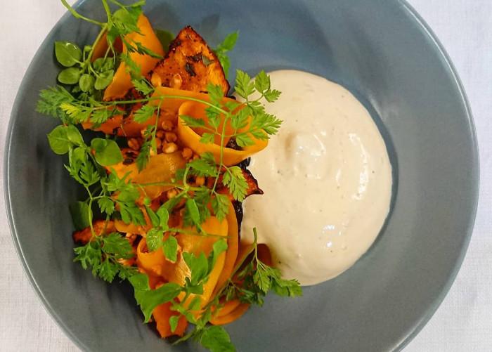 restaurant-elmely-kro-kobenhavn-nordsjaelland-6153