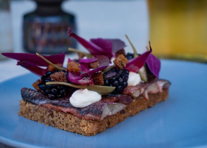restaurant-elmely-kro-kobenhavn-nordsjaelland-6148