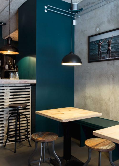 restaurant-rastlos-kobenhavn-norrebro-6172