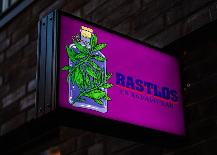 restaurant-rastlos-kobenhavn-norrebro-6165
