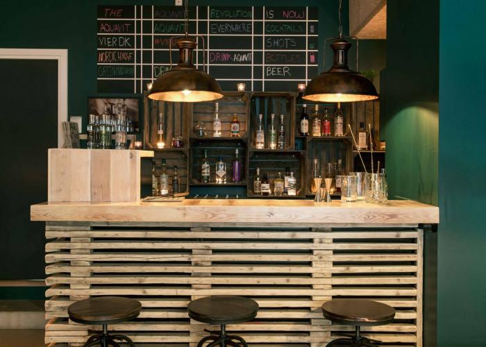 restaurant-rastlos-kobenhavn-norrebro-6164