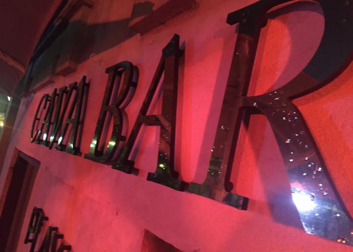 restaurant-cava-bar-playa-kobenhavn-indre-by-6186
