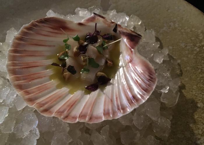 restaurant-cava-bar-playa-kobenhavn-indre-by-6188