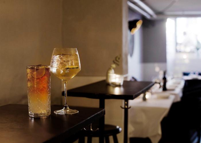 restaurant-cava-bar-playa-kobenhavn-indre-by-6182