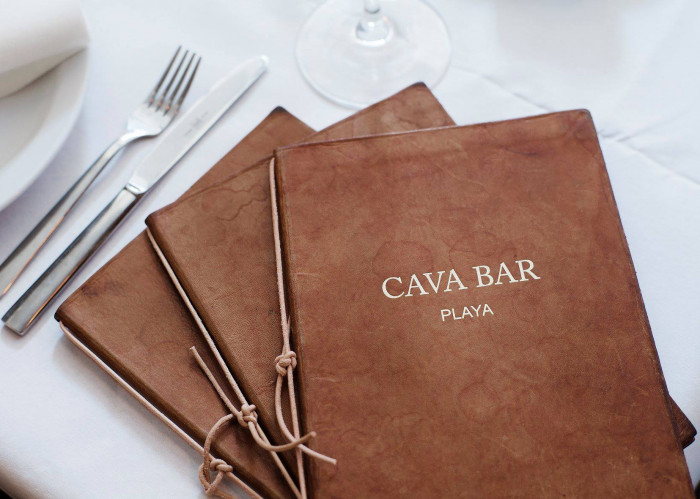 restaurant-cava-bar-playa-kobenhavn-indre-by-6191