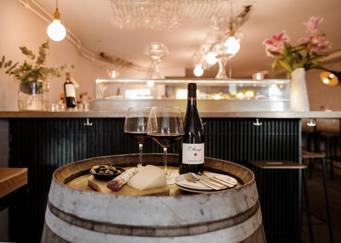 restaurant-cava-bar-playa-kobenhavn-indre-by-6180