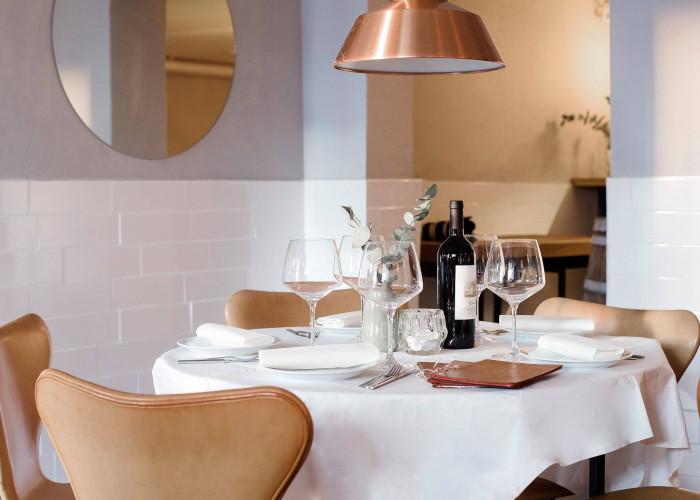 restaurant-cava-bar-playa-kobenhavn-indre-by-6179