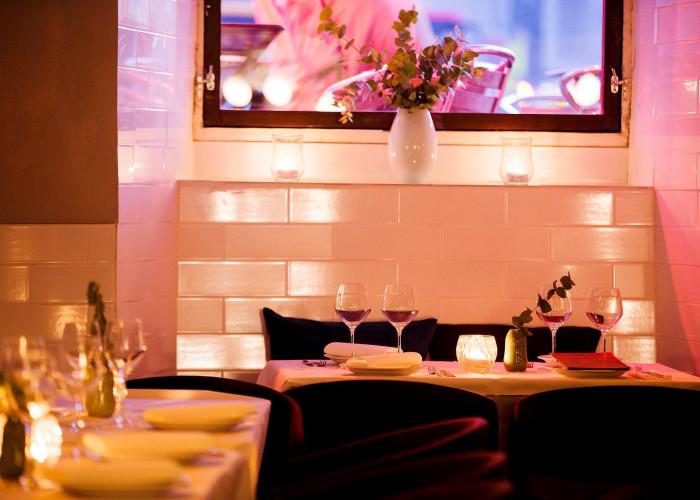 restaurant-cava-bar-playa-kobenhavn-indre-by-6181