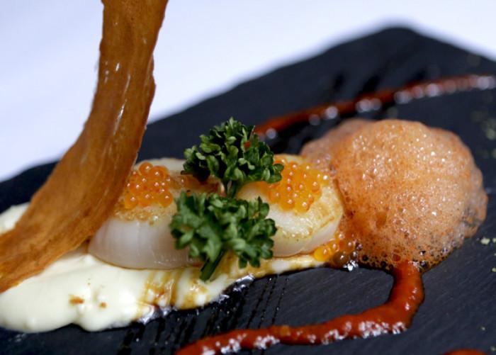 restaurant-cava-bar-playa-kobenhavn-indre-by-6192