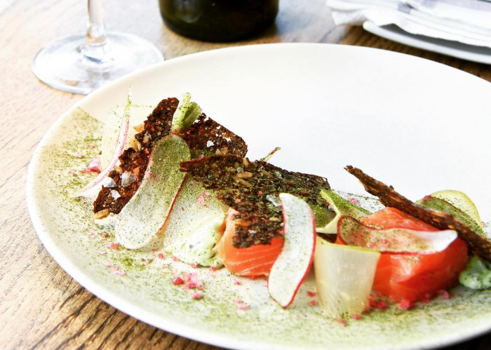 restaurant-bob-bistro-kobenhavn-vesterbro-7184