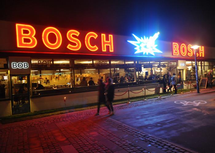 restaurant-bob-bistro-kobenhavn-vesterbro-6236