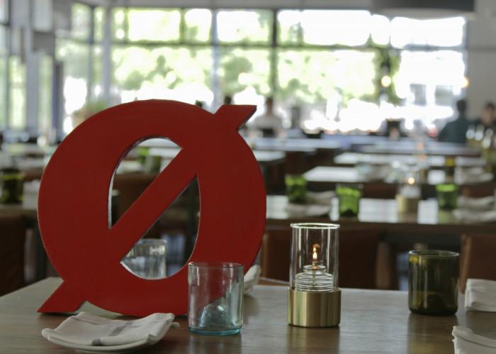 restaurant-bob-bistro-kobenhavn-vesterbro-6242
