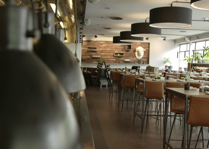 restaurant-bob-bistro-kobenhavn-vesterbro-6241