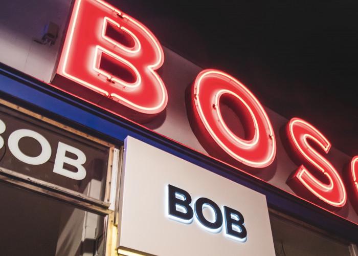 restaurant-bob-bistro-kobenhavn-vesterbro-6243