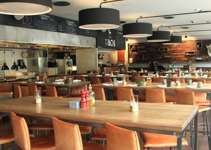 restaurant-bob-bistro-kobenhavn-vesterbro-6245