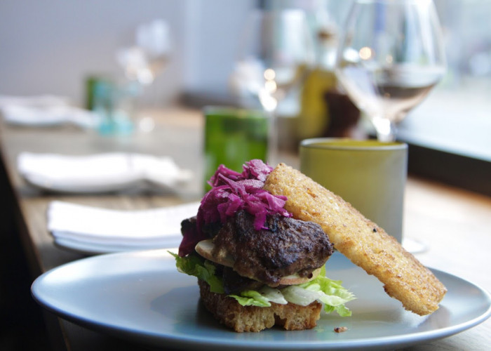 restaurant-bob-bistro-kobenhavn-vesterbro-6246