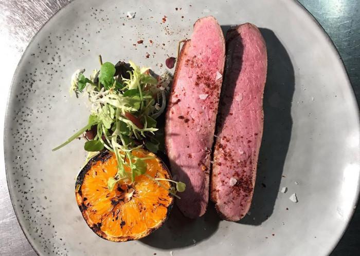 restaurant-bastards-kobenhavn-vesterbro-8263