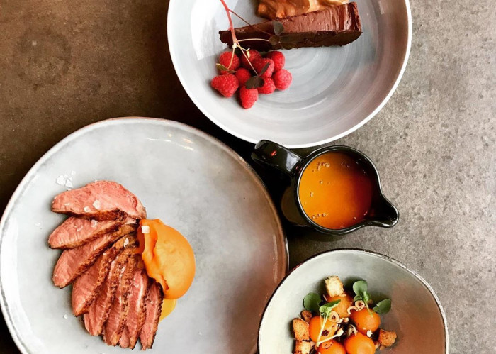 restaurant-bastards-kobenhavn-vesterbro-8265