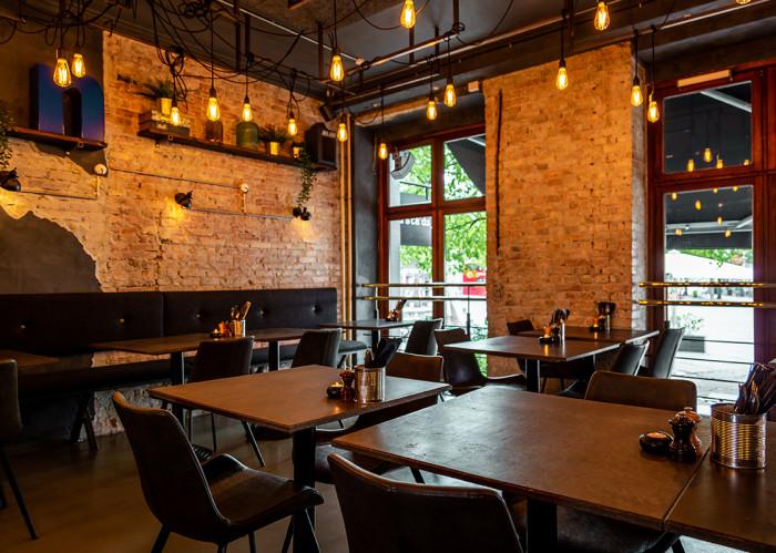 restaurant-bastards-kobenhavn-vesterbro-7164
