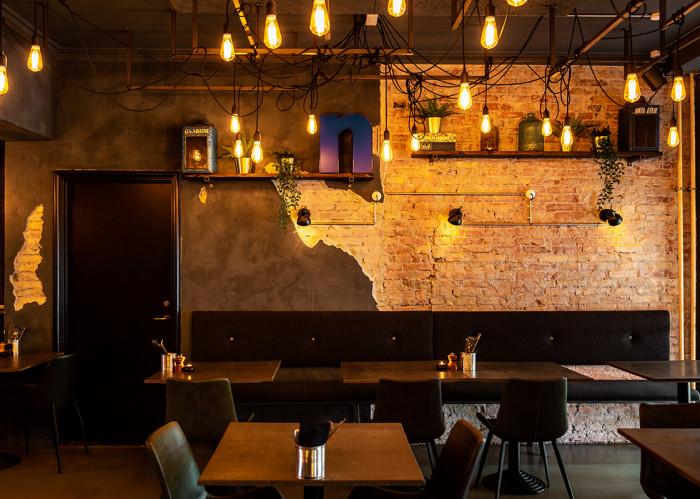 restaurant-bastards-kobenhavn-vesterbro-7139