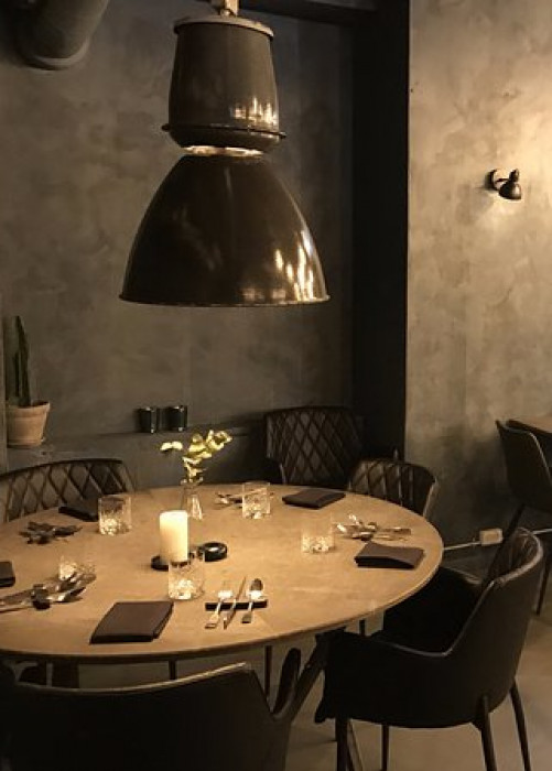 restaurant-bastards-kobenhavn-vesterbro-6337