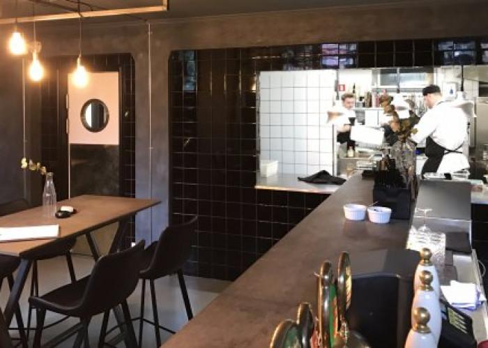 restaurant-bastards-kobenhavn-vesterbro-6338