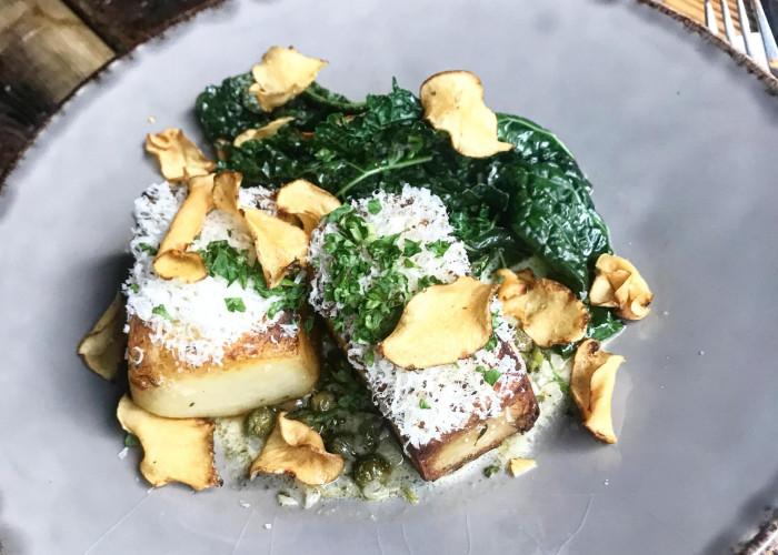 restaurant-spisebar15-kobenhavn-frederiksberg-6322