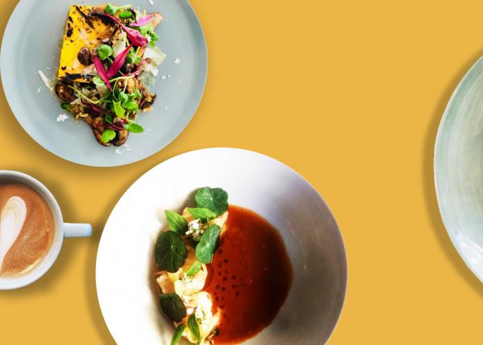 restaurant-spisebar15-kobenhavn-frederiksberg-6313