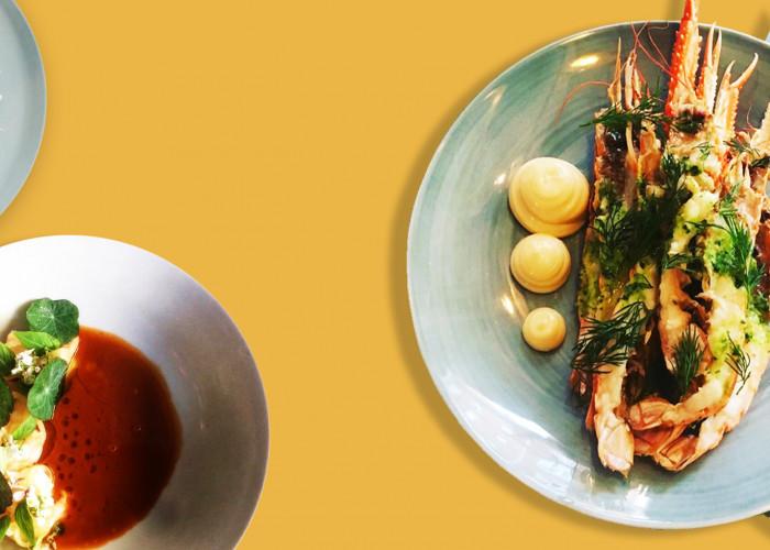 restaurant-spisebar15-kobenhavn-frederiksberg-6314