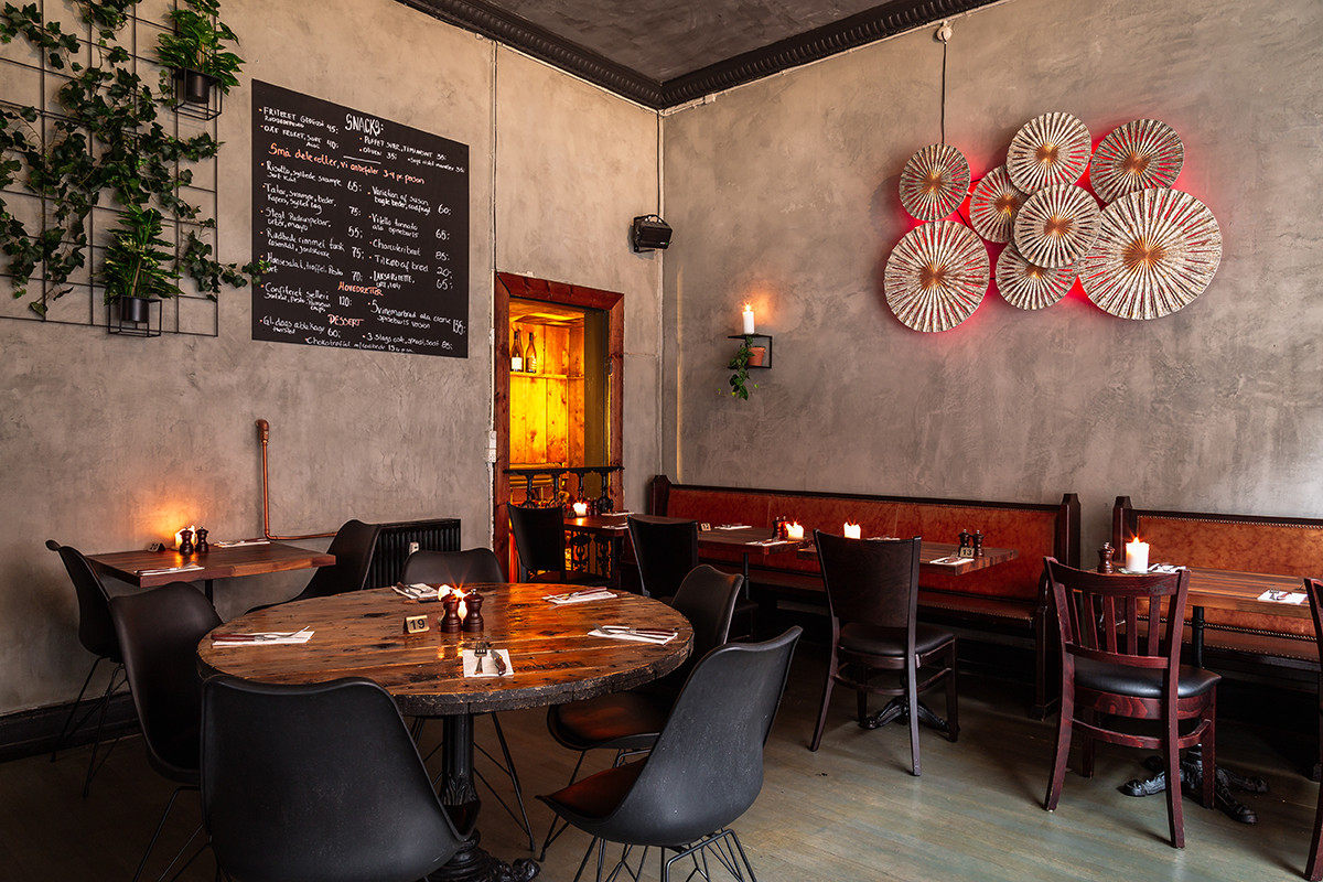 restaurant-spisebar15-kobenhavn-frederiksberg-6759