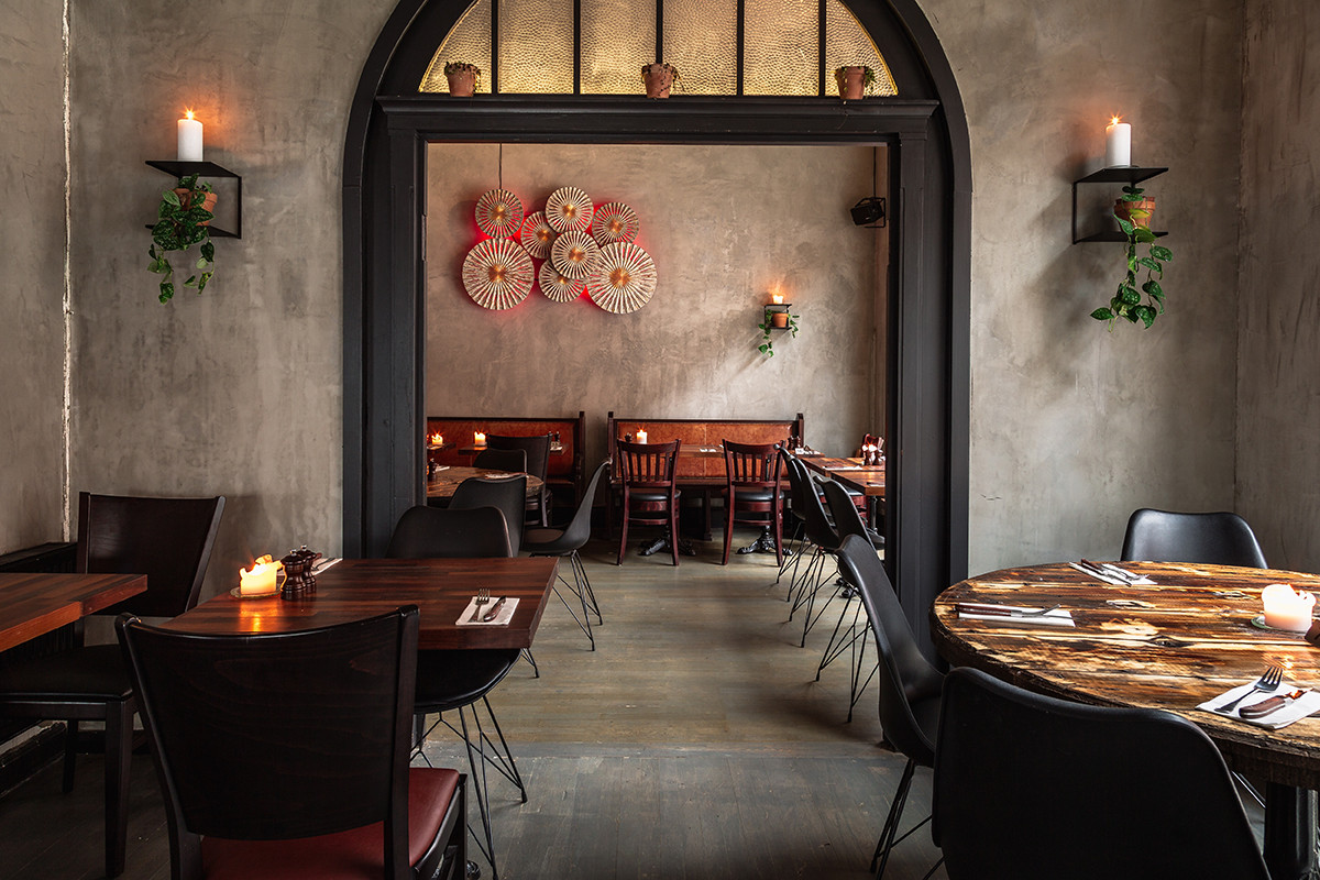 restaurant-spisebar15-kobenhavn-frederiksberg-6757