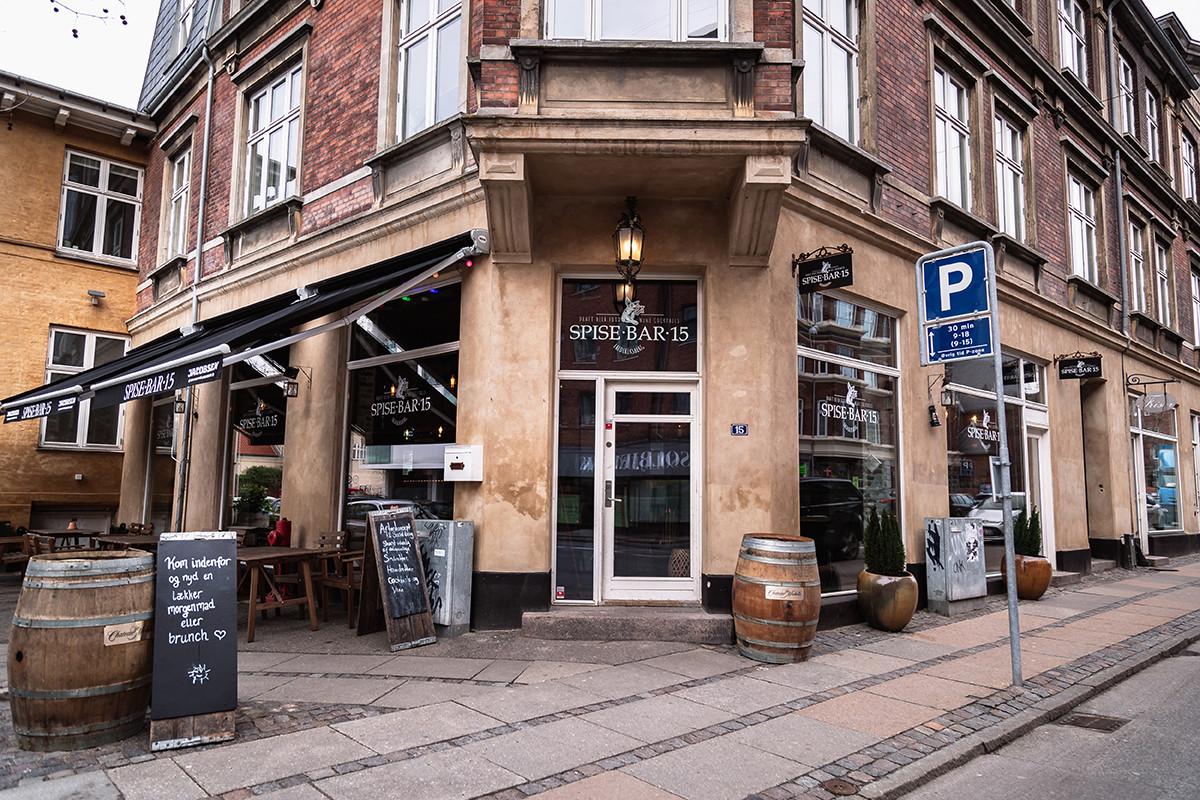 restaurant-spisebar15-kobenhavn-frederiksberg-6760