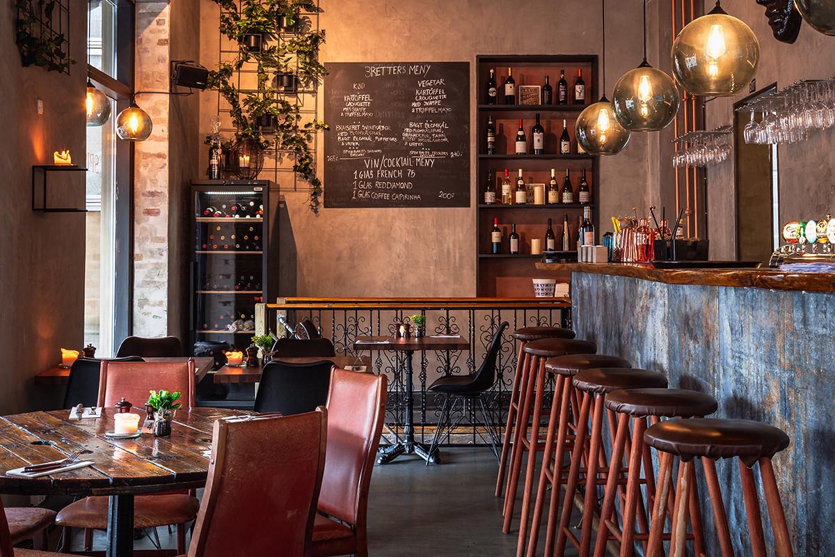restaurant-spisebar15-kobenhavn-frederiksberg-6755