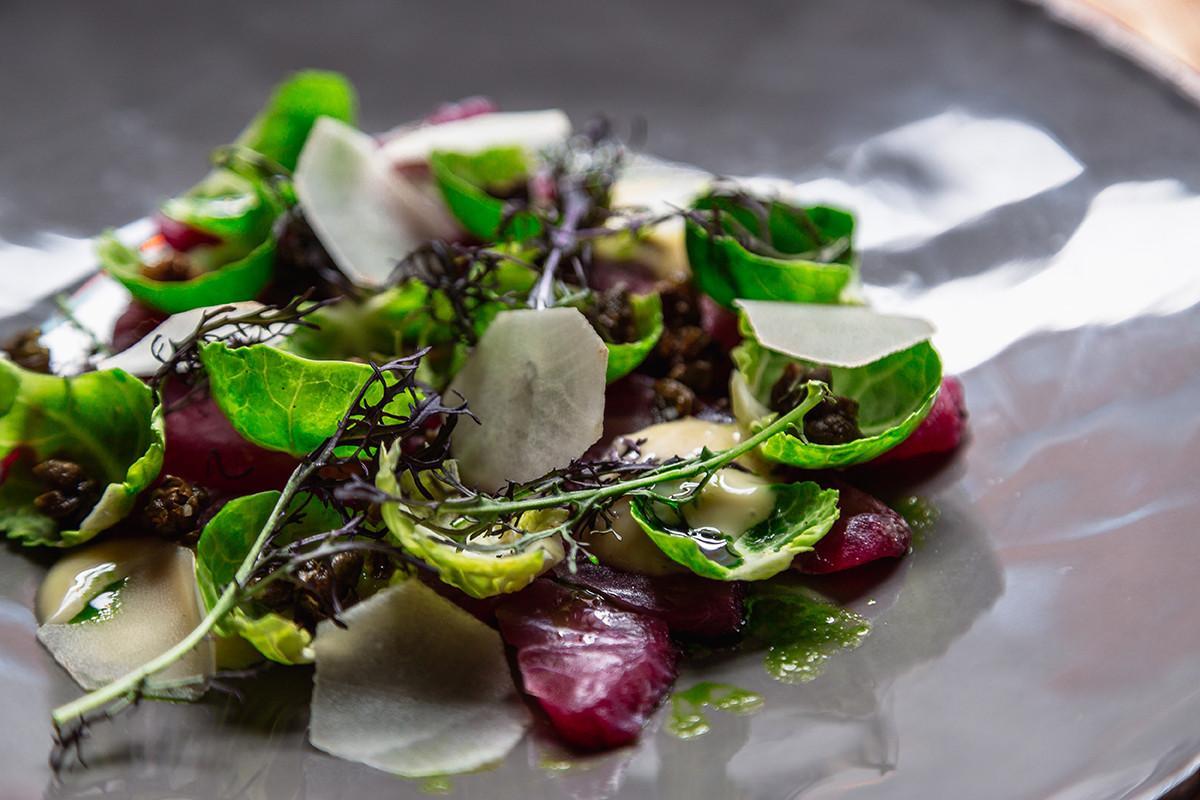 restaurant-spisebar15-kobenhavn-frederiksberg-6761