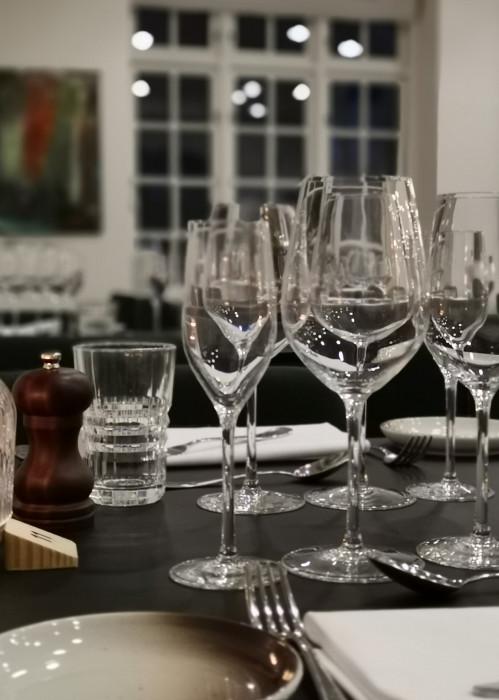 restaurant-frud-brasserie-restaurant-aarhus-midtbyen-7921