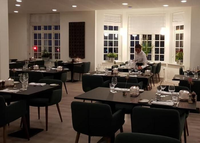restaurant-frud-brasserie-restaurant-aarhus-midtbyen-7922