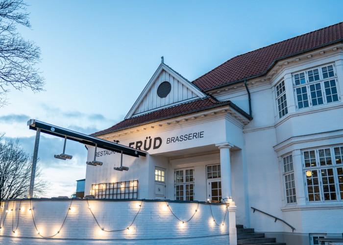 restaurant-frud-brasserie-restaurant-aarhus-midtbyen-7923